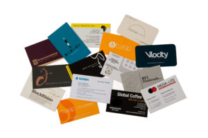 business cards  scaled