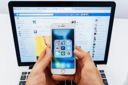 vidéos réseaux sociaux communication agence freelance téméraire marketing luxembourg