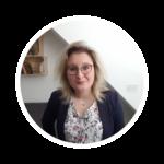 business communication agence freelance téméraire marketing luxembourg