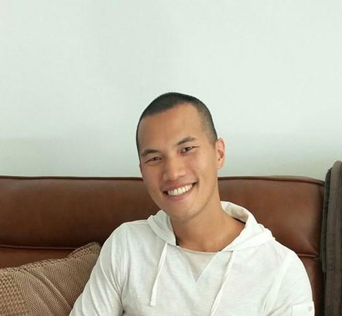 Vincent Tam