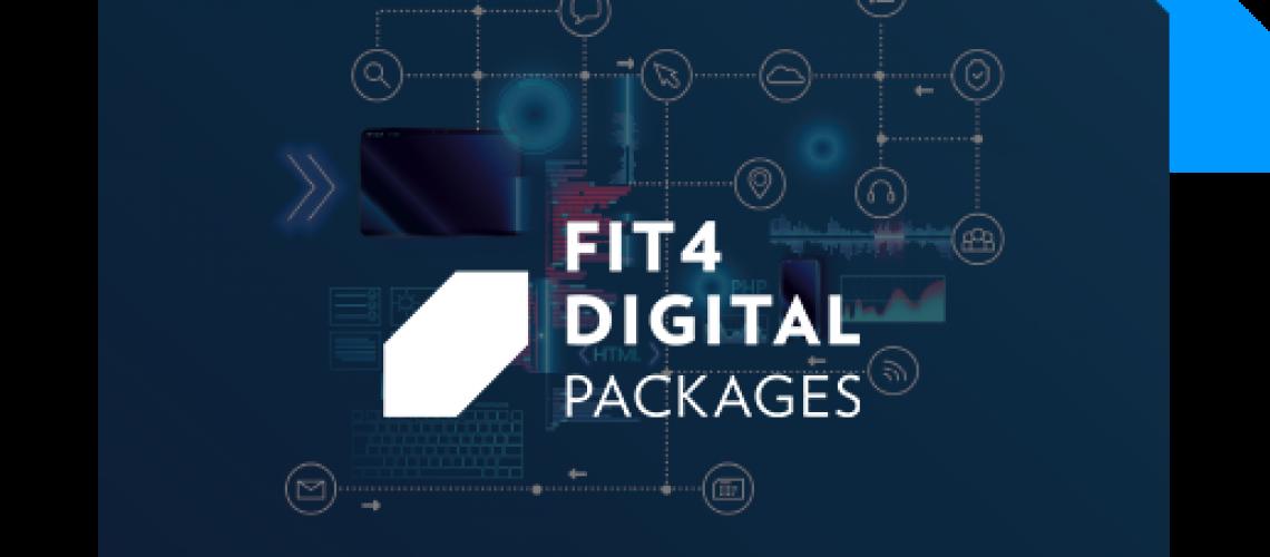 img-fit4digital-packages
