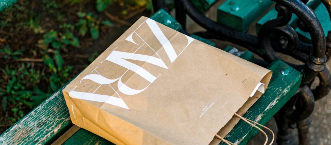 sac en papier agence freelance téméraire marketing luxembourg